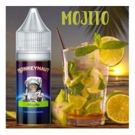 Monkeynaut Aroma Mojito - 10ml