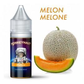 Monkeynaut Aroma Melone - 10ml