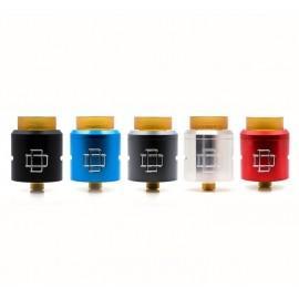 Augvape Druga RDA Atomizzatore - Colorato