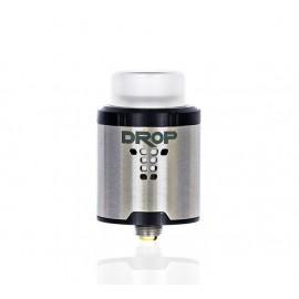 Digiflavor DROP RDA Atomizzatore - Acciaio