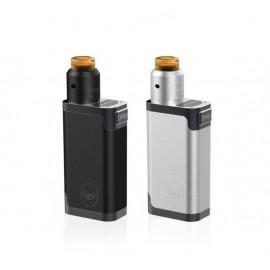 CoilART DPRO 133 Premium Kit