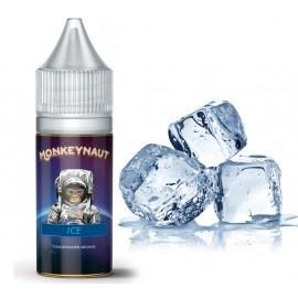 Monkeynaut Aroma Ice - 10ml