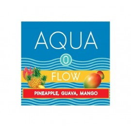 Aqua Flow Mix and Vape - 50ml