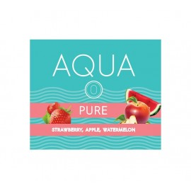 Aqua Pure Mix and Vape - 50ml