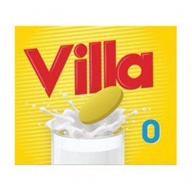 Villa Juice Villa Mix and Vape - 50ml