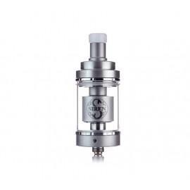 Digiflavor Siren 2 GTA Atomizzatore - 4.5ml - Acciaio