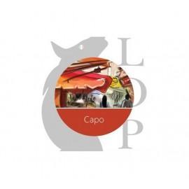 LOP Aroma Capo