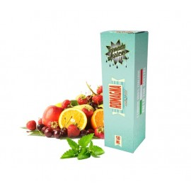 Regionali Romagna 0mg/ml Bundle - 50ml