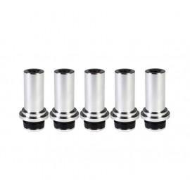 iSmoka Eleaf Drip Tip per Basal Atomizzatore - 5pz