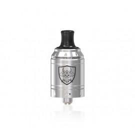 Vandy Vape Berserker Mini MTL RTA Atomizzatore - 2ml - Acciaio