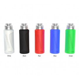 Vandyvape Refill Bottle - 50ml