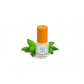 EnjoySvapo Strong Mint 10ml