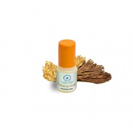 EnjoySvapo Tobacco Gold 10ml