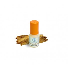 EnjoySvapo Tobacco Sahara 10ml