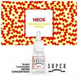 Super Flavor Aroma Neos