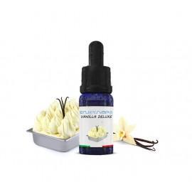 EnjoySvapo Concentrated flavoring Vanilla Deluxe 10ml