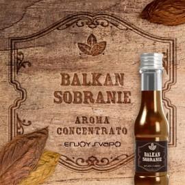 EnjoySvapo Estratto Balkan Sobranie 20ml