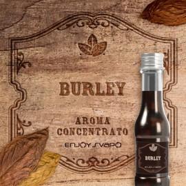 EnjoySvapo Estratto Burley 20ml