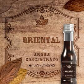 EnjoySvapo Estratto Oriental 20ml