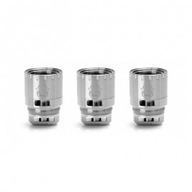 Smok V8-RBA head for TFV8 - 1pc