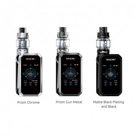 Smok G-Priv 2 Kit Luxury Edition - Standard Edition