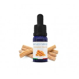 EnjoySvapo Aroma Cinnamon Churro 10ml