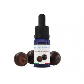 EnjoySvapo Concentrated flavoring Double Chocolate 10ml