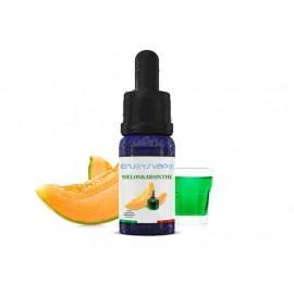 EnjoySvapo Aroma Melone e Assenzio 10ml