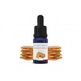 EnjoySvapo Aroma Grham Cracker 10ml