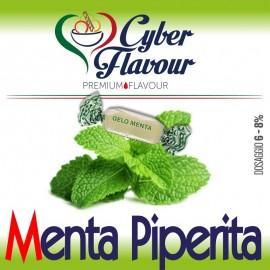 Cyber Flavour Aroma Menta Piperita - 10ml