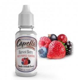 Capella Aroma Harvest Berry - 13ml