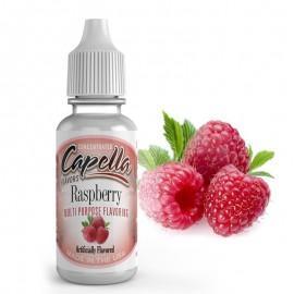 Capella Aroma Raspberry - 13ml
