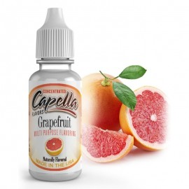 Capella Aroma Grapefruit - 13ml