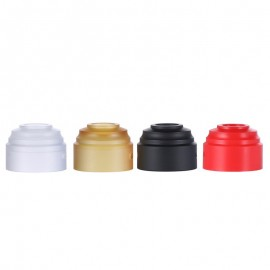 Gas Mods Cap 510 for G.R.1 RDA