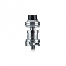 Innokin Scion 2 Subohm tank- 3.5ml - Steel