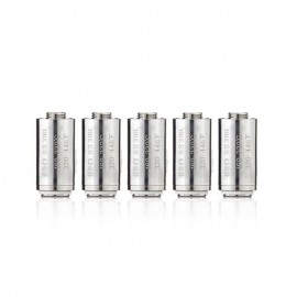 Innokin coil for Pocketmod - 0.35ohm - 5pcs