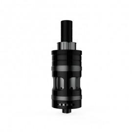 eXvape eXpromizer V3 Fire - 2ml - Nero