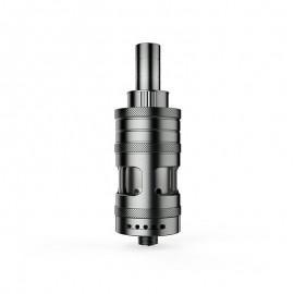 eXvape eXpromizer V3 Fire - 2ml - Sabbiato