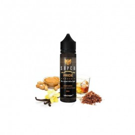 SuperFlavor Pride Mix and Vape - 20ml - GR