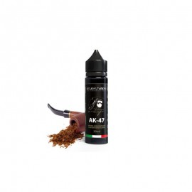 EnjoySvapo AK-47 Mix and Vape - 20ml - GR