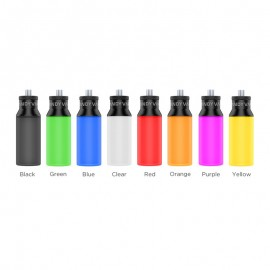 VandyVape bottle for Pulse BF 80W Box