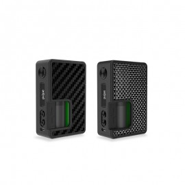 VandyVape Pulse BF 80W Box Mod - Carbon Fiber