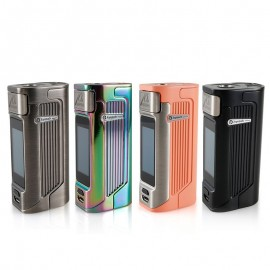 Joyetech Espion Solo box mod - battery included