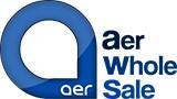 Aer-Wsale