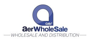 Aer-Wsale