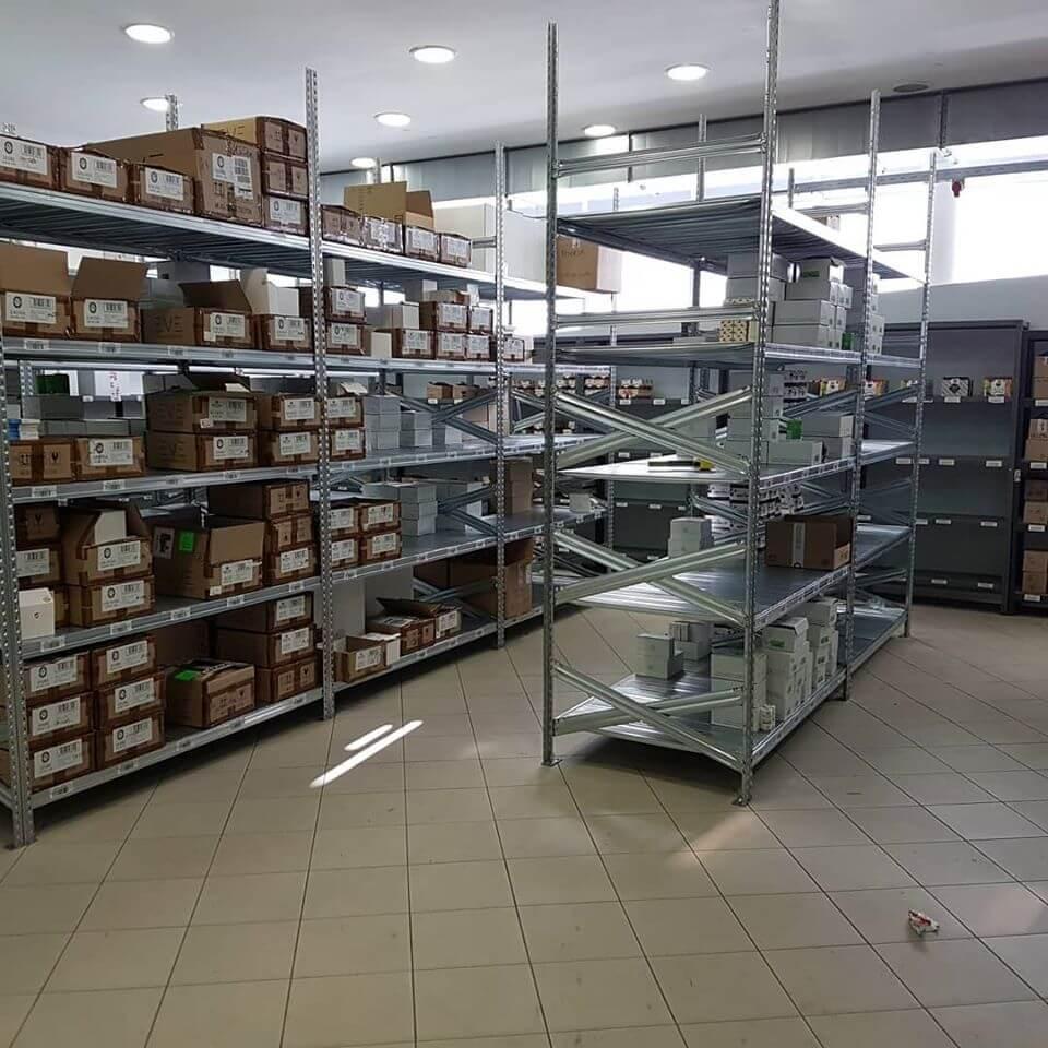 aer wholesale wharehouse