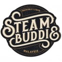 Steam Buddie
