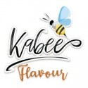 Kabee Flavours