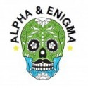Alpha and Enigma