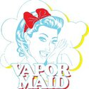 Vapor maid by Beard Vape Co.